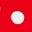 Post Box Red, Brand Polka Dot