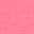 Crayon Pink Multi