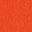 Orangerot