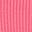 Crayon Pink