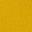 Saffron/Ivory Tipping