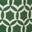 Broad Bean, Ornamental Tile