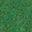 Ackerbohnengrün