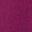 Fuchsia Herringbone
