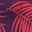Deep Purple, Jungle Palm