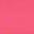 Erdbeereis-Rosa