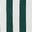 Woodland Green Stripe