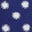 Lapis Spot Star
