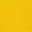 Fröhliches Gelb