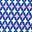 Candy Stick Diamond Lattice