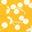 Mimosa Yellow, Parasol