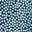 Heron Blue, Cluster Spot