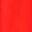 Red Pop