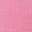 Candy Stick Pink