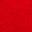 Knalliges Rot