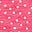 Strawberry Split Foil Spot