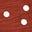 Conker Brand Dot
