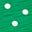 Highland Green Brand Dot