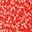 Red Pop Daisy Sprig