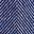 Blue Wave Herringbone