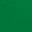 Navy/Sattes Smaragdgrün