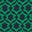 Highland Green Ornamental Tile