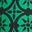 Rich Emerald, Sun Dial