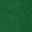 Chevrons vert vif
