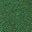 Chevrons vert