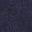 Denim foncé (délavage)