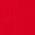Rouge boîte aux lettres