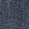 Dunkles Vintageblau, Getönt