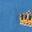 Elizabethan Blue Heraldry