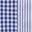 Blue Hotchpotch