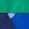 Grün/Blau, Camouflage