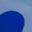 Blau, Camouflage