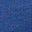 Bold Blue Marl