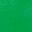 Andean Toucan Green