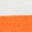 Mandarin Orange/Ivory