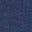 Schuluniform-Navy, Schildkröte