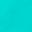 Helles Jadegrün, Oktopus