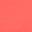 Sunset Red Shark