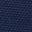 Schuluniform-Navy