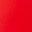 Rouge tomate cerise