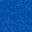 Bleu duc