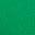 Kleeblattgrün, Echse