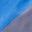 Kräftiges Blau, Hai
