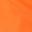 Orange tape-à-l'œil