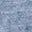 Bleu chambray moyen