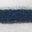 Weiß/Segelblau